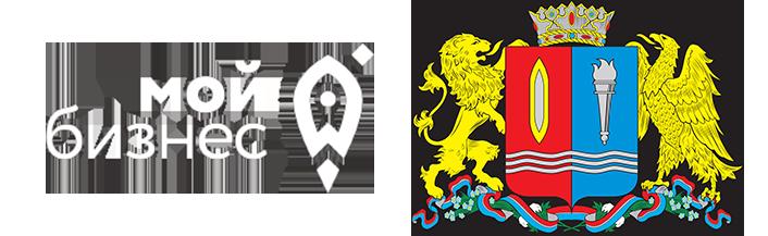 Центр «Мой бизнес» АНО «Центр развития предпринимательства и поддержки экспорта Ивановской области»